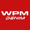 LogoWPMJeans