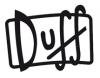 LogoDuff