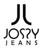 LogoJossy