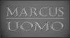 LogoMarcus